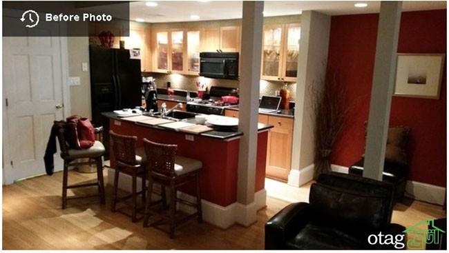 قبل-و-بعد-از-بازسازی-آشپزخانه (17)