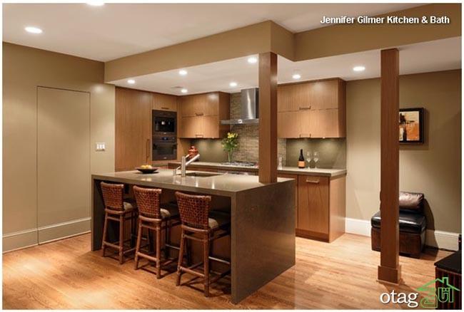قبل-و-بعد-از-بازسازی-آشپزخانه (18)