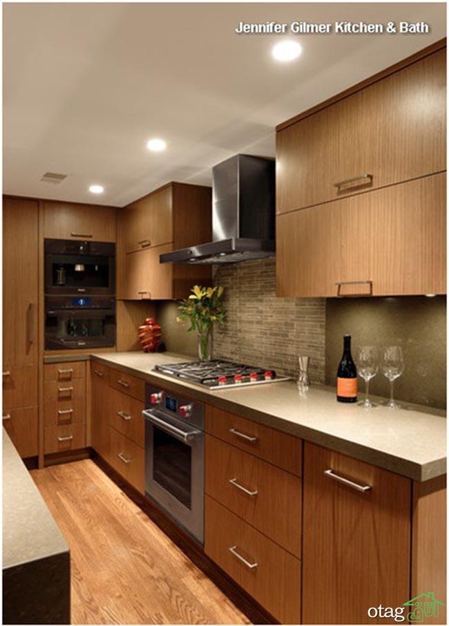 قبل-و-بعد-از-بازسازی-آشپزخانه (19)