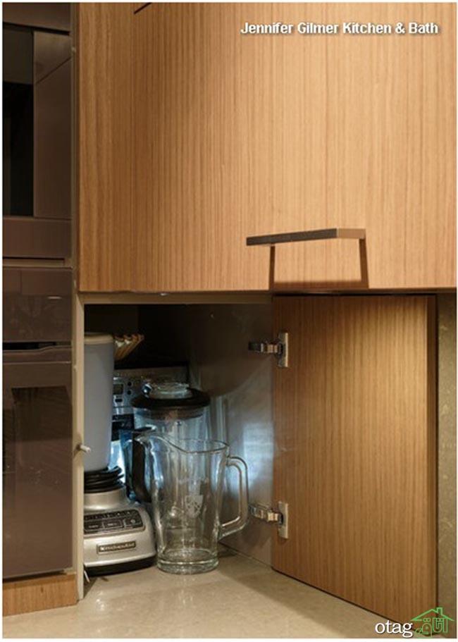 قبل-و-بعد-از-بازسازی-آشپزخانه (20)