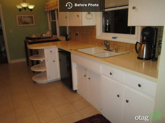 قبل-و-بعد-از-بازسازی-آشپزخانه (22)