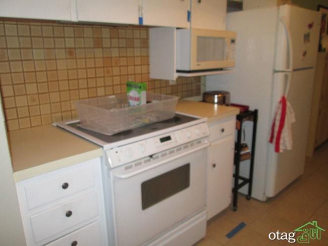 قبل-و-بعد-از-بازسازی-آشپزخانه (23)