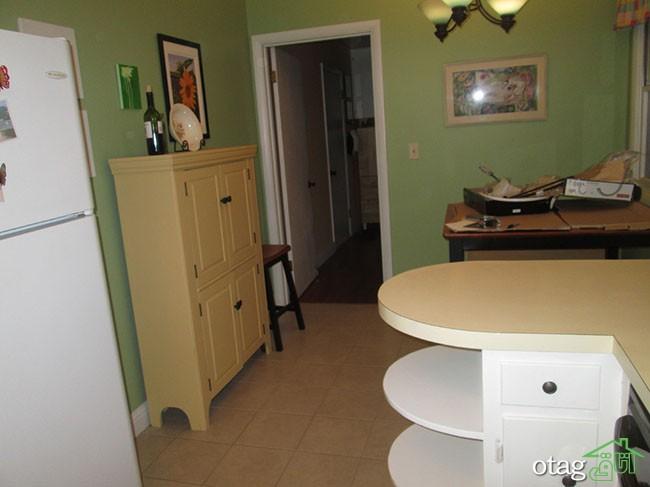 قبل-و-بعد-از-بازسازی-آشپزخانه (24)