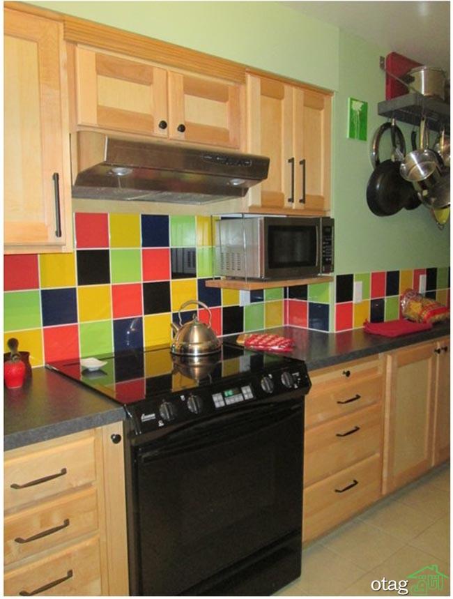 قبل-و-بعد-از-بازسازی-آشپزخانه (25)