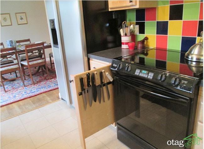قبل-و-بعد-از-بازسازی-آشپزخانه (26)