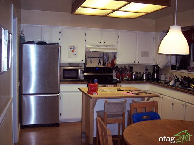 قبل-و-بعد-از-بازسازی-آشپزخانه (27)