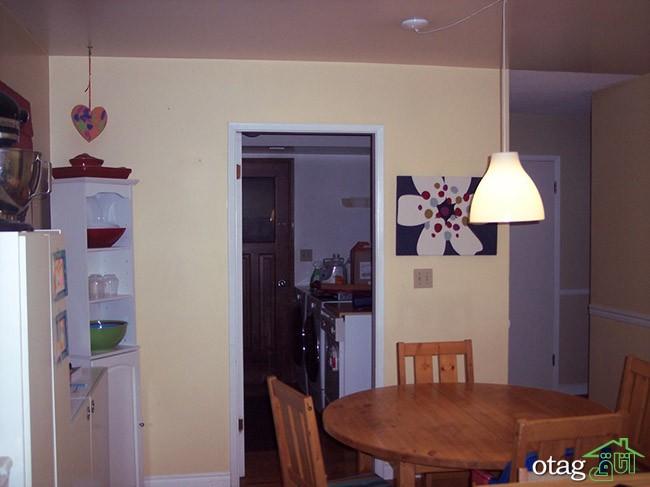 قبل-و-بعد-از-بازسازی-آشپزخانه (28)