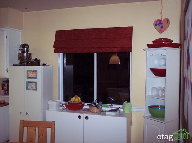 قبل-و-بعد-از-بازسازی-آشپزخانه (29)