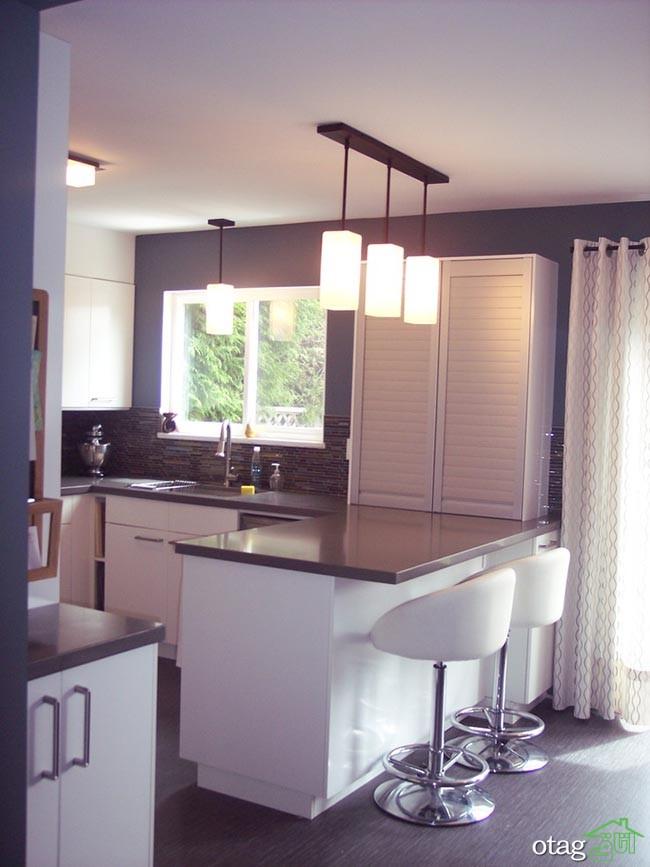 قبل-و-بعد-از-بازسازی-آشپزخانه (30)