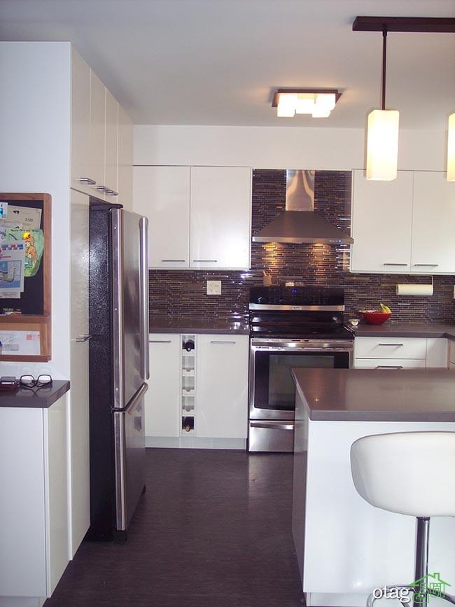 قبل-و-بعد-از-بازسازی-آشپزخانه (31)