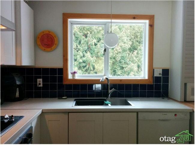 قبل-و-بعد-از-بازسازی-آشپزخانه (4)