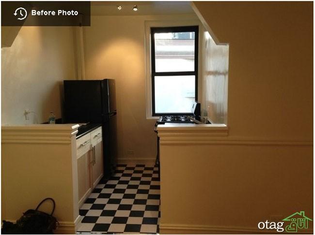 قبل-و-بعد-از-بازسازی-آشپزخانه (5)
