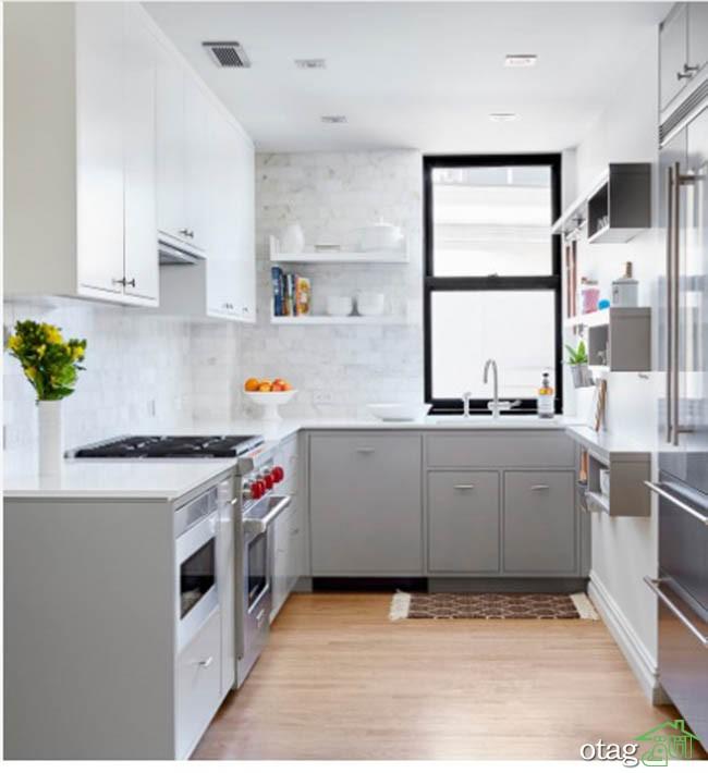 قبل-و-بعد-از-بازسازی-آشپزخانه (6)