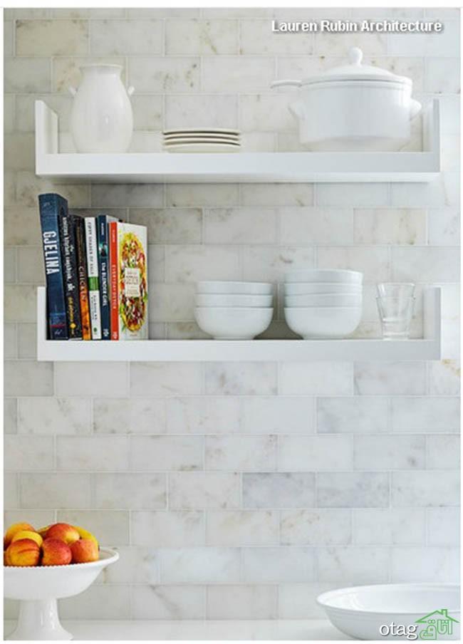 قبل-و-بعد-از-بازسازی-آشپزخانه (8)