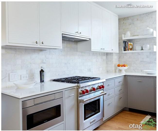 قبل-و-بعد-از-بازسازی-آشپزخانه (9)