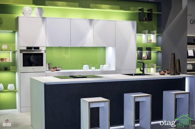 قفسه-بندی-داخل-کابینت-آشپزخانه (1)