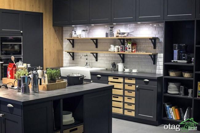 قفسه-بندی-داخل-کابینت-آشپزخانه (10)