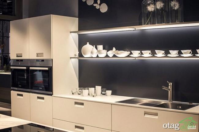 قفسه-بندی-داخل-کابینت-آشپزخانه (11)
