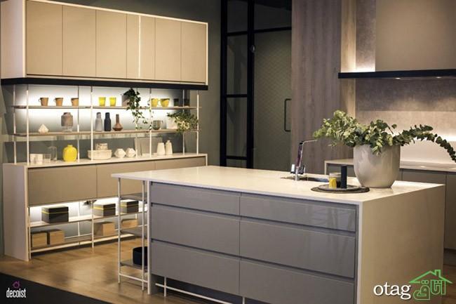 قفسه-بندی-داخل-کابینت-آشپزخانه (16)