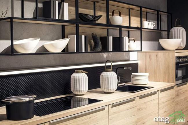 قفسه-بندی-داخل-کابینت-آشپزخانه (19)