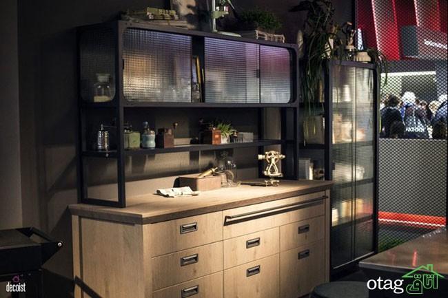 قفسه-بندی-داخل-کابینت-آشپزخانه (24)
