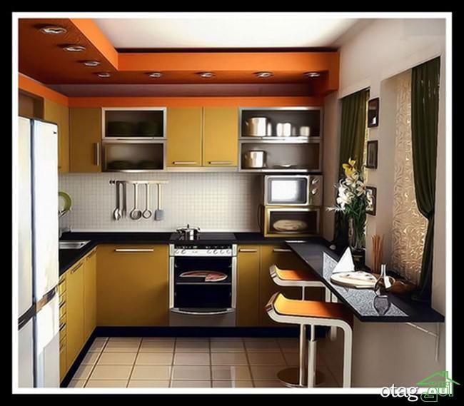 قفسه-بندی-داخل-کابینت-آشپزخانه (27)