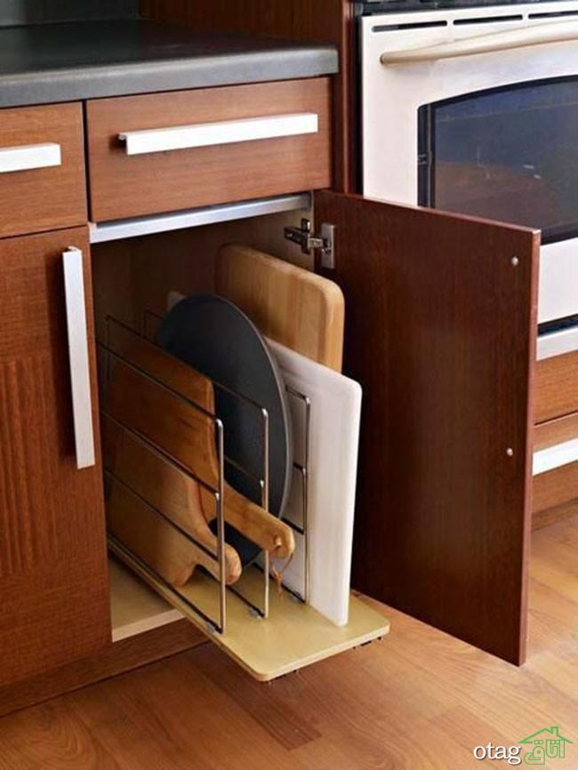 قفسه-بندی-داخل-کابینت-آشپزخانه (30)