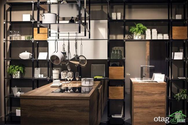 قفسه-بندی-داخل-کابینت-آشپزخانه (31)