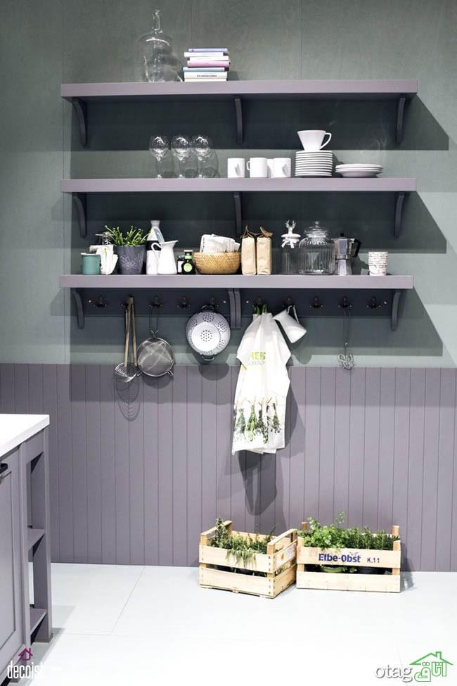 قفسه-بندی-داخل-کابینت-آشپزخانه (35)