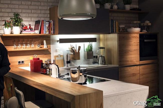 قفسه-بندی-داخل-کابینت-آشپزخانه (36)
