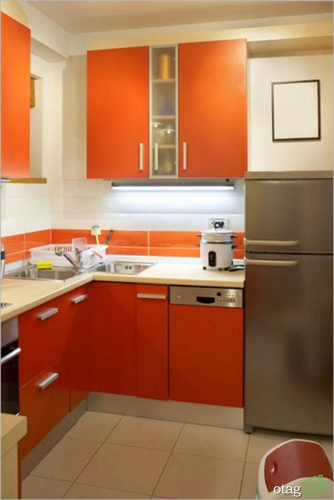 قفسه-بندی-داخل-کابینت-آشپزخانه (37)