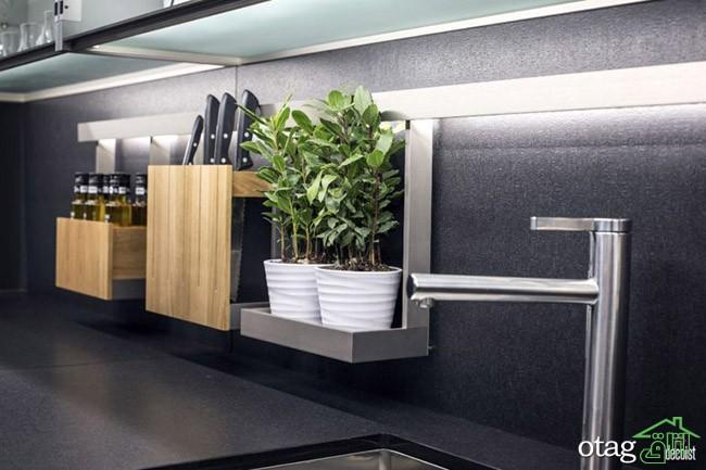 قفسه-بندی-داخل-کابینت-آشپزخانه (38)