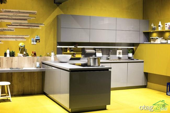 قفسه-بندی-داخل-کابینت-آشپزخانه (4)