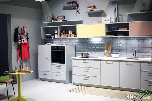 قفسه-بندی-داخل-کابینت-آشپزخانه (5)