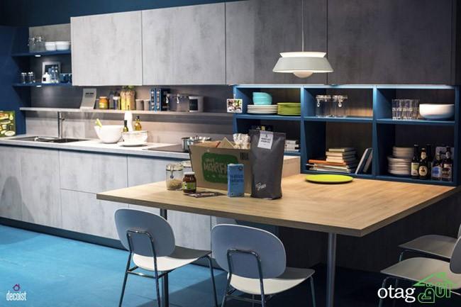 قفسه-بندی-داخل-کابینت-آشپزخانه (6)