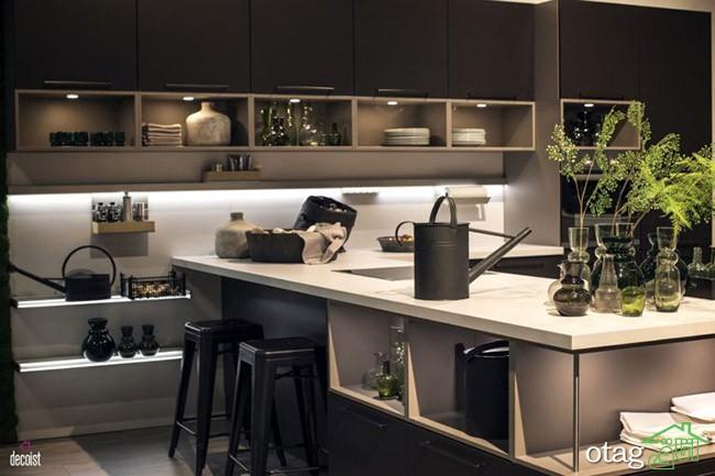 قفسه-بندی-داخل-کابینت-آشپزخانه (7)