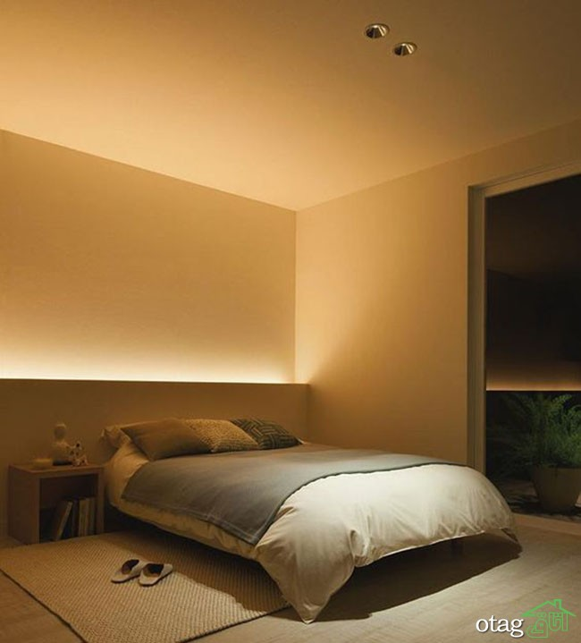 لامپ-نور-مخفی (31)