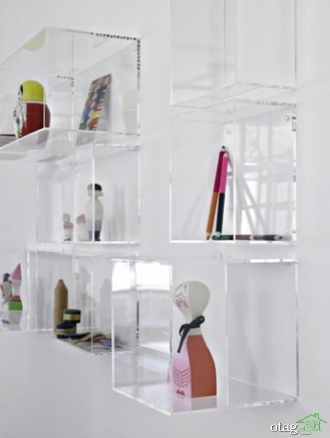 لوازم-پلاستیکی-لوکس (7)