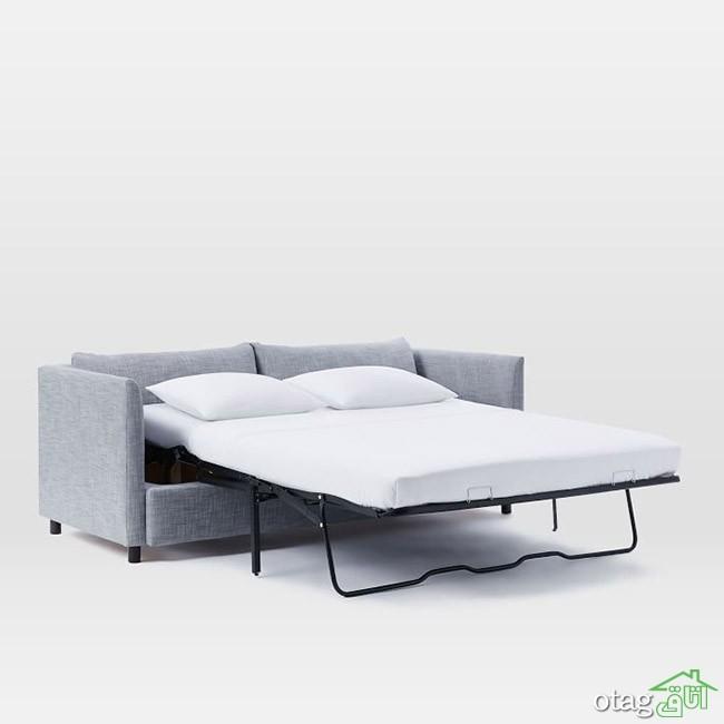 مبل-راحتی-تخت-شو (14)