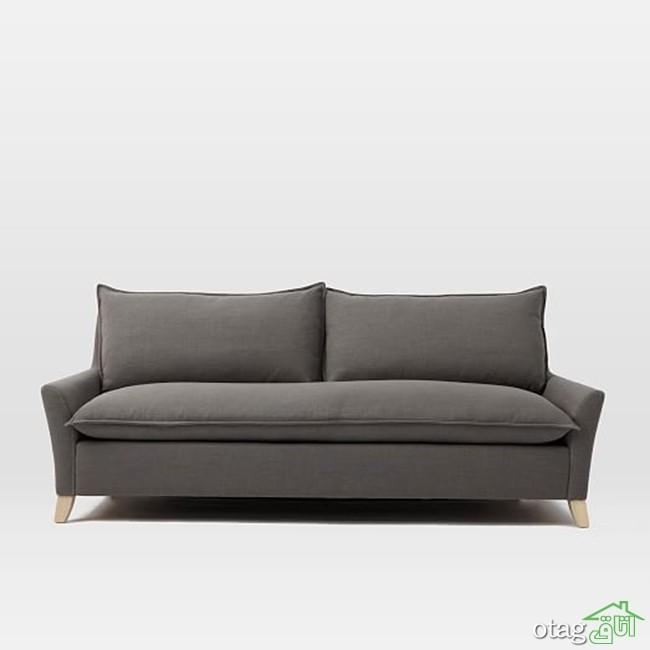 مبل-راحتی-تخت-شو (17)