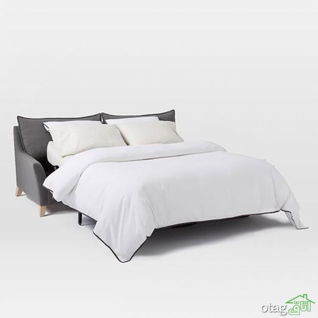 مبل-راحتی-تخت-شو (18)