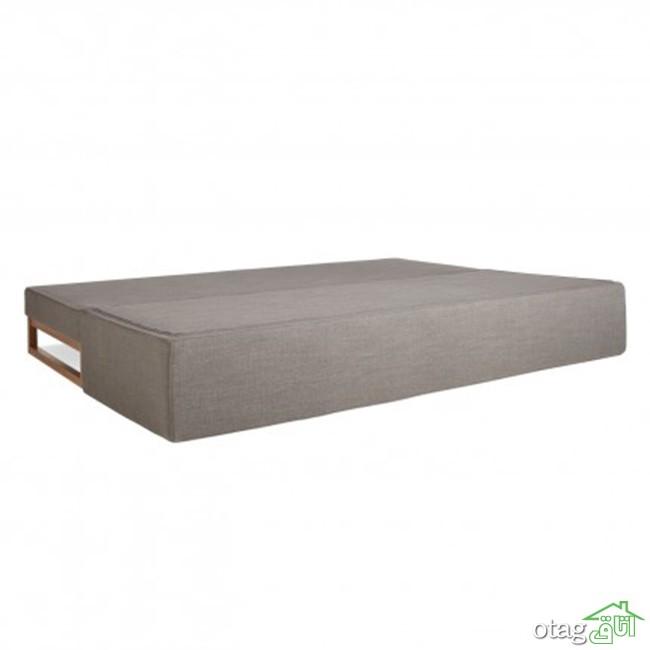 مبل-راحتی-تخت-شو (21)