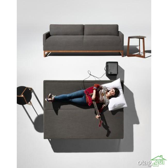 مبل-راحتی-تخت-شو (22)