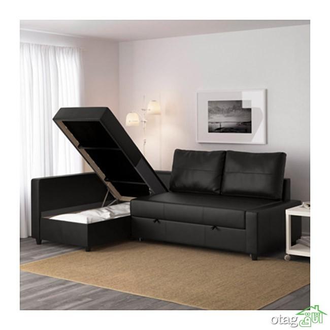 مبل-راحتی-تخت-شو (4)
