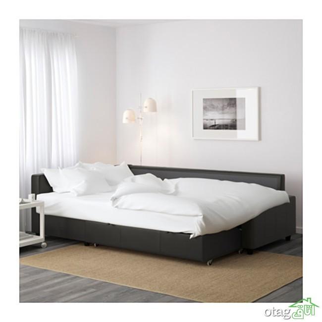 مبل-راحتی-تخت-شو (6)