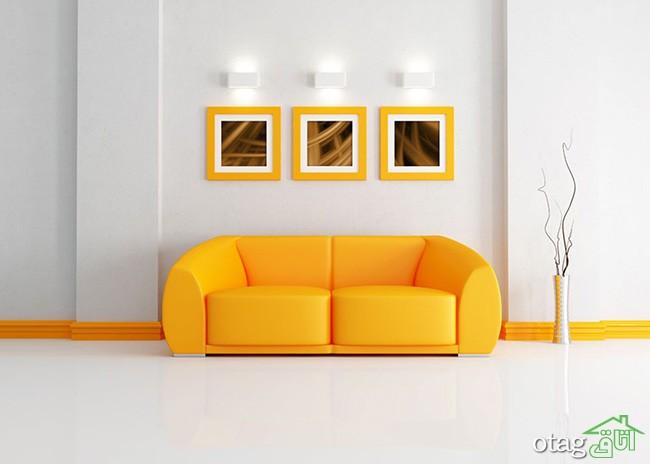 مبل-رنگ-زرد (10)