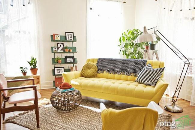 مبل-رنگ-زرد (11)