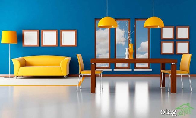 مبل-رنگ-زرد (12)