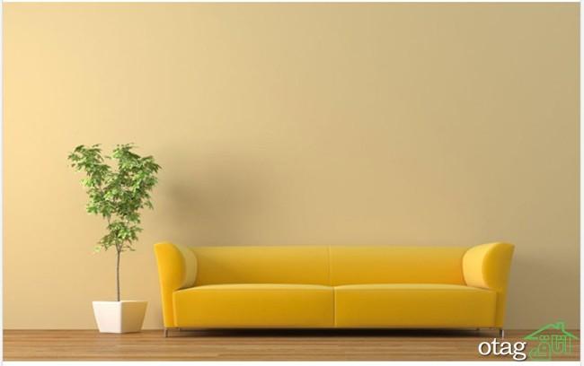 مبل-رنگ-زرد (14)