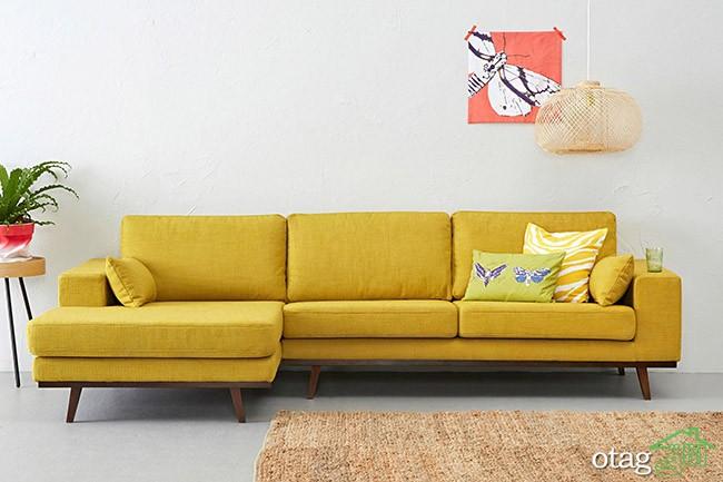 مبل-رنگ-زرد (16)